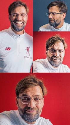 Fc Liverpool, Liverpool Football Club, Juergen Klopp, Premier League, Liverpool Fc Wallpaper, Fifa, Soccer, Iphone Wallpapers, Branches