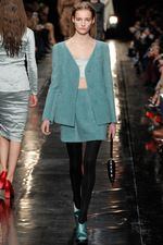 Carven Fall 2013 Ready-to-Wear Collection on Style.com: Complete Collection