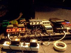 Μαθήματα Ηλεκτρικής Κιθάρας και Σύγχρονης Μουσικής Θεωρίας, στην Αθήνα     #kithara #guitar #mathimata #Athina #Athens #κιθάρα #μαθήματα #Αθήνα