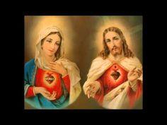 Ave Maria Instrumental