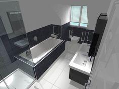 doormer bathrooms | European Bathrooms, luxury bathroom designers in Windsor and Amersham ...