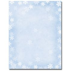 Holly Branches Winter Christmas Stationery Letterhead 25 or 80pk