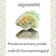 aquamarine-info