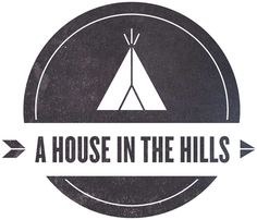 a house in the hills is getting amakeover! - a house in the hills - interiors, style, food, and dogs