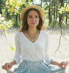 #ukraine#украина #ukrainegirl #folklife #folk #forest #forestgirl #september #morigirl #trevel #nature #girl #boho #bohogirl #bohochic #ledi #jw #jwgirl #hat #👒