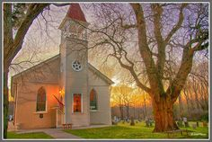 Sacred Heart, Bowie MD by Tio Cheo on 500px