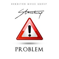 Stonebwoy  Problem (Prod by Beatz Dakay) | @StonebwoyB   The much anticipated yet to be club banger from Stonebwoy entitled Problem is out. Production Credit to BeatzDakay Download and Enjoy! Stonebwoy  Problem (Prod by Beatz Dakay) [Download MP3]  Dance-Hall Music Downloads StoneBwoy