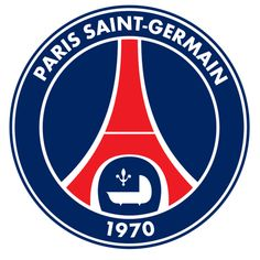 10 Best Sport Images Soccer Kits Psg Paris Saint Germain