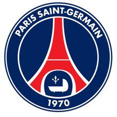 10 Best Sport Images Soccer Kits Psg Paris Saint Germain