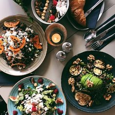 Vers., Maastricht - Restaurant Bewertungen, Telefonnummer & Fotos - TripAdvisor Restaurant Recipes, Ethnic Recipes, Food, Restaurant Food, Food Food, Eten, Meals, Restaurant Copycat Recipes, Diet