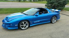 2002 Built Trans Am - - Camaro and Firebird Forum Discussion Firebird Formula, Pontiac Firebird Trans Am, Pontiac Cars, Chevrolet Camaro, Chevy, 2002 Trans Am Ws6, Toyota, Drag Cars, American Muscle Cars