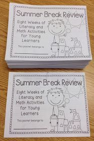 School Is a Happy Place: Summer Ready: Keeping It Together During the Last Days of the School Year