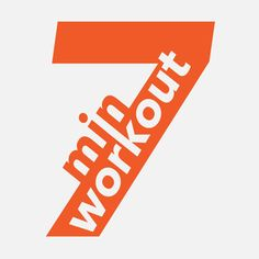 Get fit in no time with this  Fitness Point - 7 Minutes Workout PRO - ZERO ONE GmbH - http://myhealthyapp.com/product/fitness-point-7-minutes-workout-pro-zero-one-gmbh/ #Fitness, #Free, #GmbH, #Health, #HealthFitness, #ITunes, #Minutes, #MyHealthyApp, #One, #Point, #PRO, #Workout, #Zero