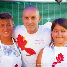 http://www.trigliadibosco.it