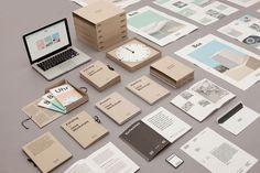 Una comunicación transparente – Neue Werkstatt