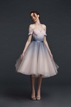 discover ideas about dress vestidos 45 Elegant Dresses, Pretty Dresses, Beautiful Dresses, Dress Outfits, Fashion Dresses, Dress Up, Homecoming Dresses, Bridesmaid Dresses, Short Dresses