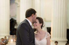 Casamento-Rio-de-janeiro-Talita-ribas-decoracao-marcela-lacerda-Fotos-Marina-Fava-9