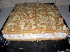 Toffi świąteczne - zdjęcie 3 Butcher Block Cutting Board, Ale, Cheesecake, Food And Drink, Bread, Cookies, Baking, Desserts, Love