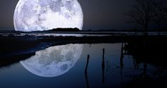 Moon Wallpapers | HD Wallpapers Early