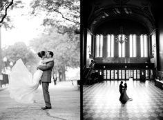 Chicago Wedding Photography - JPP Studios, LLC - Chicago Wedding Photographer