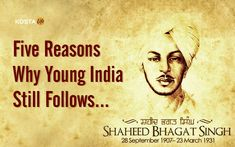 【20+ Bhagat Singh images】- Photos of Shaheed-E-Azam Download ! Indian Flag Wallpaper, Indian Army Wallpapers, Bhagat Singh Wallpapers, Bhagat Singh Quotes, Parliament Of India, Indian Freedom Fighters, Modern India, British Government, How To Influence People