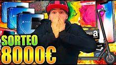 (3) makiman 131 - YouTube