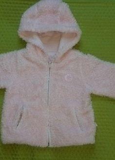 Kup mój przedmiot na #vintedpl http://www.vinted.pl/odziez-dziecieca/dla-niemowlakow-dziewczynki/13869712-kurtka-kurteczka-dwustronna-rozowa-0-3-miesiace