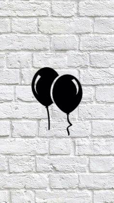 Instagram Logo, Instagram Tips, Instagram Story, Soccer Highlights, Story Highlights, Birthday Icon, Insta Icon, Black Balloons, Creative Instagram Stories