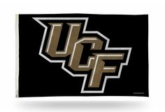 1000 Images About Ncaa Ucf Knights On Pinterest