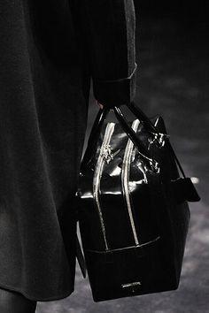 prada men's bag