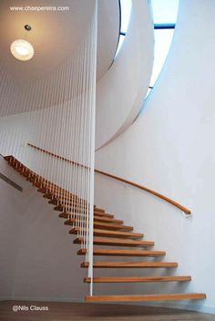 escalera-interior-flotante