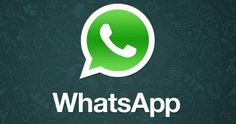 Things You Should Know About WhatsApp End-To-End Encryption