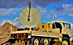 TCS to supply 3T systems equipment to US Army http://www.army-technology.com/news/newstcs-to-supply-3t-systems-equipment-to-us-army-4345789
