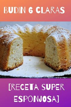 Cupcakes, Apple Pie, Baked Goods, Banana Bread, Rolls, Baking, Mousse, Desserts, Recipes
