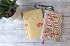 """Erlesen: """"Unorthodox"""" von Deborah Feldman und """"Vom Ende der Einsamkeit"""" von Benedict Wells"""