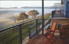 Oberon, #Australia: Bindo Creek Cabins http://www.tripadvisor.com.au/ShowForum-g255058-i121-New_South_Wales.html