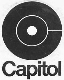 I worked with Capitol Records while I was working on the Megadeth project. Music Logo, Vinyl Music, Label Design, Logo Design, Icon Design, Record Label Logo, Illustration Software, Honey Logo, Elevator Music