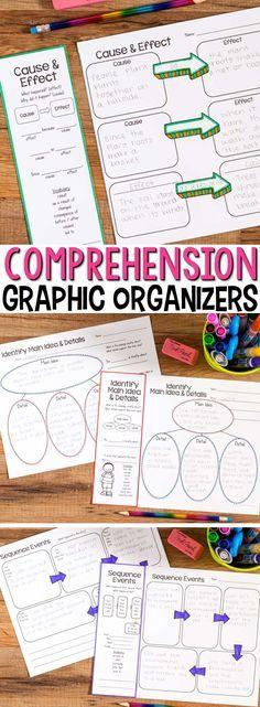 Book reports in circles SchoolStuff Pinterest Book report