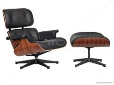 46 Best Ode To The Eames Chair Images On Pinterest Eames