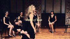"""www.songsoflear.com """"Songs of Lear"""" is a non-linear dramatic event that shows the world of subtle energies and rhythms that govern Shakespeare's tragedy. The..."""