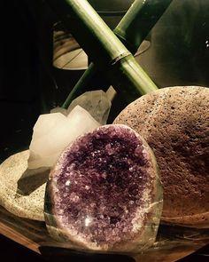 Encontre el spa mas hermoso en Recoleta #buenosaires #sheilafarah #amazonsecretsspa #terapiasnaturales #puntadeleste https://www.instagram.com/amazonsecrets/ http://amazonsecretsspa.com/ www.amazonsecretsspa.com