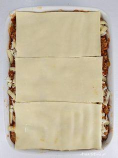 Lazania, 11 Lazania Recipe, Pierogi, Recipies, Pizza, Cooking, Food, Lasagna, Recipes, Kitchen