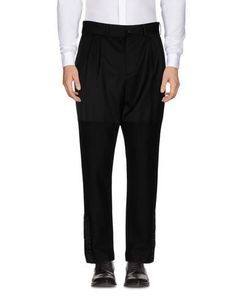 D.GNAK by KANG.D Men's Casual pants Black 30 jeans
