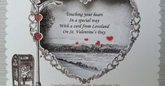 """Celebrate Valentine's Day in the Sweetheart City; Loveland Colorado! Creative Tours, Packages and Fun Date Ideas! My Big Day Events, NoCo Short Bus Tours, and HeidiTown.com present """"My Big Date!"""" Colorado destination for Valentine's weekend! http://www.valentinesdayinloveland.com/ #Valentine #Loveland #Sweetheart #Date #Dating #Package #card #cache #verse"""