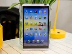 Huawei Launches Ascend G6, MediaPad X1, MediaPad M1 & Talkband B1 wristband. #Huawei #Smartwatch #android