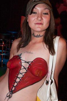 Porn pic of veena malik