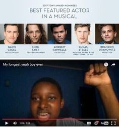 This category is stacked