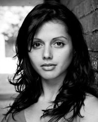 Actress Amrita Acharia stars in I Am Yours. #TIFF13 What Is Seo, Seo Training, Seo Consultant, Best Seo, Indore, International Film Festival, Face Art, Internet Marketing, Ads