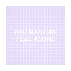 reema. found on Polyvore featuring pictures, backgrounds, words, text, purple, fillers, quotes, phrase and saying