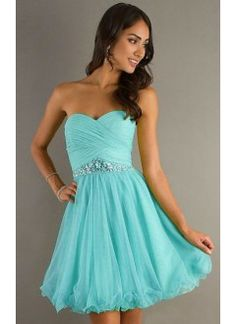 Cheap Homecoming Dresses 2013, Affordable Homecoming Dresses, Plus Size Homecoming Dresses, Inexpensive Homecoming Dresses